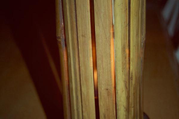bamboo-lamp1-fade