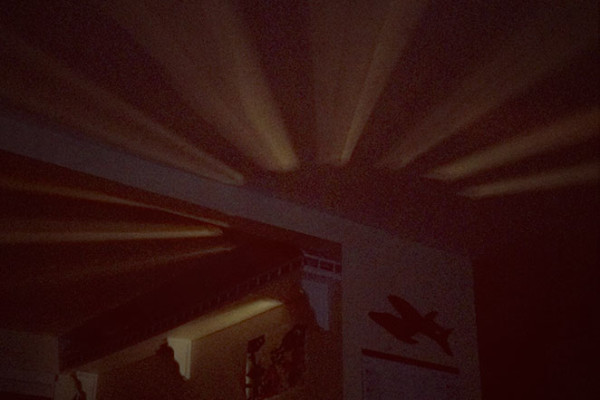 bamboo-lamp3-fade