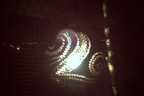 coco-lamp3-fade