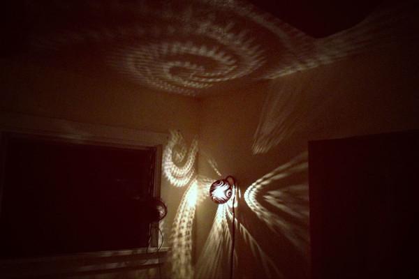 coco-lamp4-fade