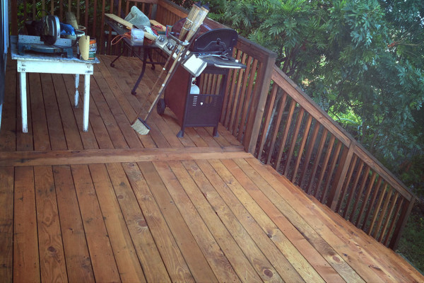 deck-fade1