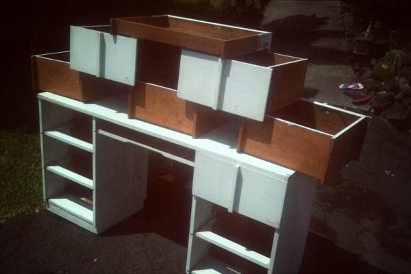 desk-1-fade1