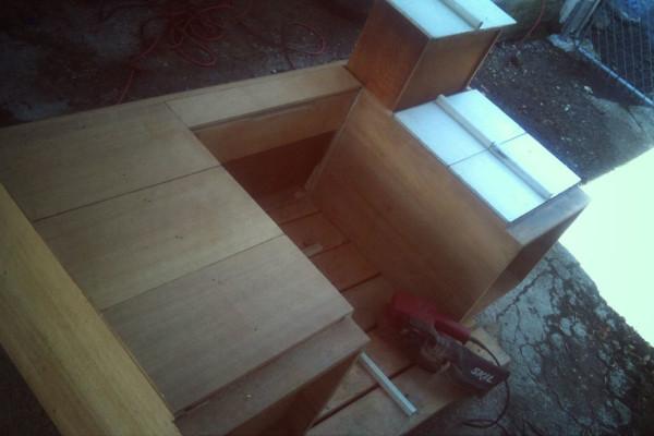 desk-3-fade