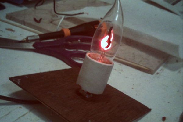 lamp10-fade
